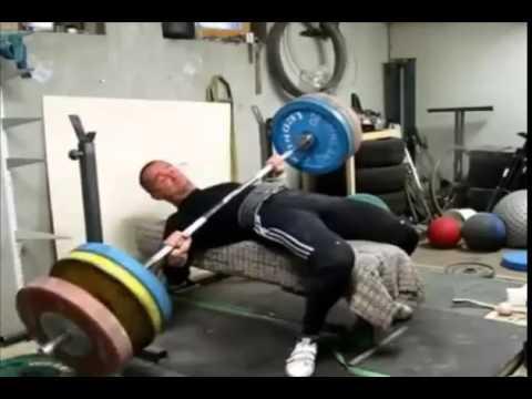 Fail en el gym cosas tontas en el gimnasio youtube for En el gimnasio