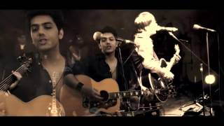 Jal The Band's First Ever Medley   Best Pakistani Song 2015   YouTube