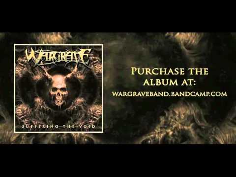 Wargrave - Suffering the Void [Full Album] (2015)