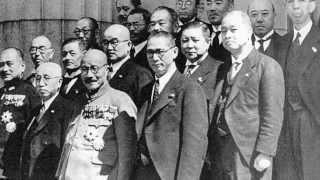 なぜ日本は戦争を始めたのか?─学校が教えてくれない戦争の真実