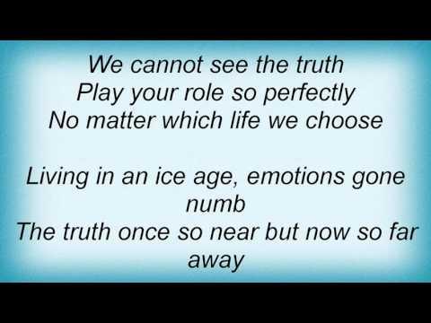 Kreator - Stream Of Consciousness Lyrics