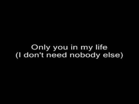 ONLY YOU [JUSTE TOI]_PREZY-AL feat ADMOW FLOW