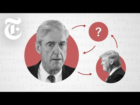 Mueller's report is imminent. But just how much will we get to see?