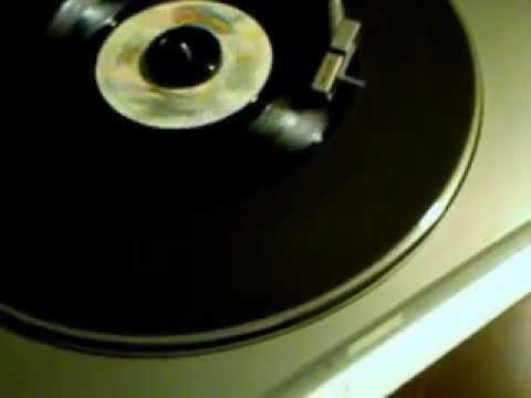 Spring Rain (45 version) - Silvetti
