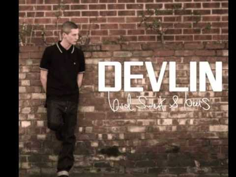 Клип Devlin - Our Father