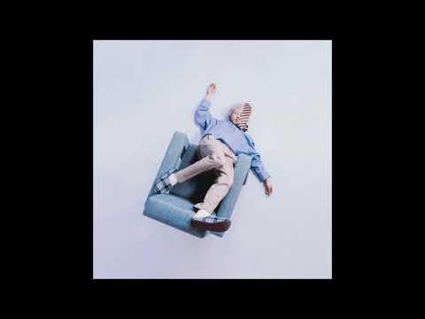 Zion.T (자이언티) - 잠꼬대 (Feat. 오혁) [ZZZ]