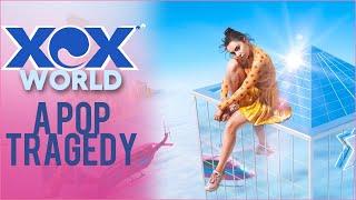 XCX World: A Pop Tragedy