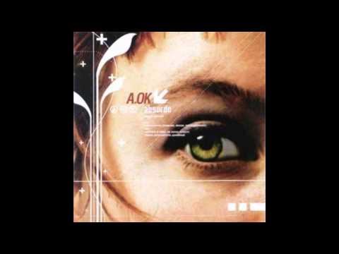 Aok - Absurdo (Álbum Completo)