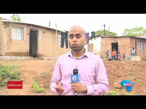Six people executed in rural KwaZulu-Natal