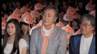 3月14日 渡瀬恒彦さんが逝去されました。 時代屋の女房 でファンにな...