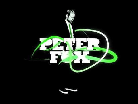 Ich steine Du Steine -Peter Fox