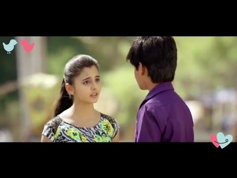 Download Hamari Adhuri Kahani Romantic Video Version Song || ENTERTAINING CHANNEL OF INDIA