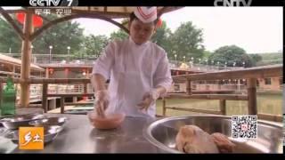 亀鳳山線 - Kubongsan Line - Ja...