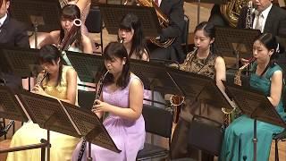 新・祝典行進曲 / 團伊玖磨 Grand March The Royal Wedding / Ikuma Dan