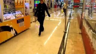 МО Орехово зуево Ленина 15 видео внутри от 05 11 2015(, 2015-11-06T08:28:48.000Z)