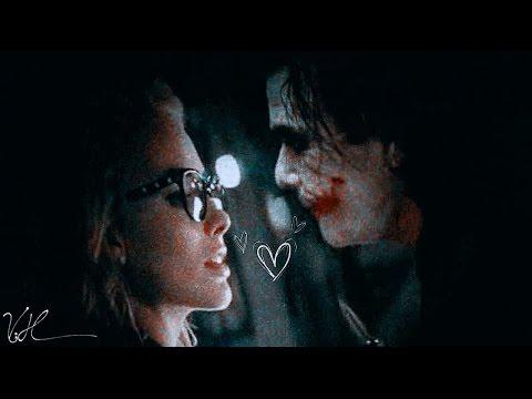 ► Joker x Harley Quinn | I'm the king...