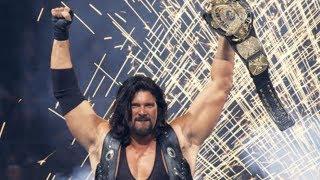 10 Times WWE Got