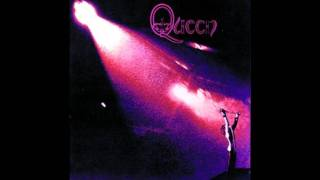 Great King Rat (2011 Remaster) - Queen [HD]