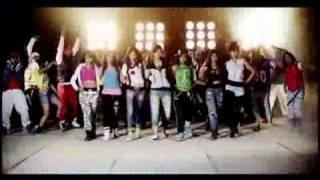 Yaari Jatti Di Jenny Johal  PMG Remix 2K15 Dj Sanju Dj Rishab UTG