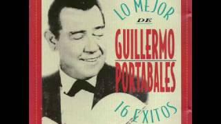 Guillermo Portabales - Flor de Amor