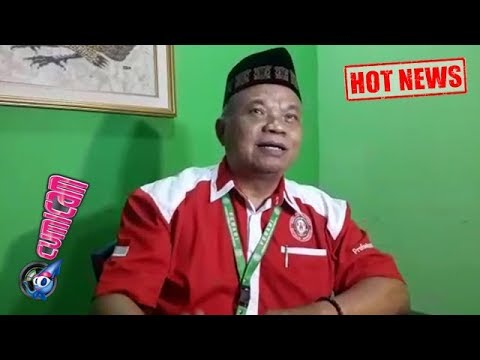 Hot News! Ahok Sering Dibesuk Gadis-gadis Cantik, Termasuk Bripda Puput? - Cumicam 12 September 2018