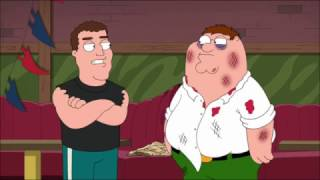 "Animated Atrocities #82: ""Herpe the Love Sore"" [Family Guy]"