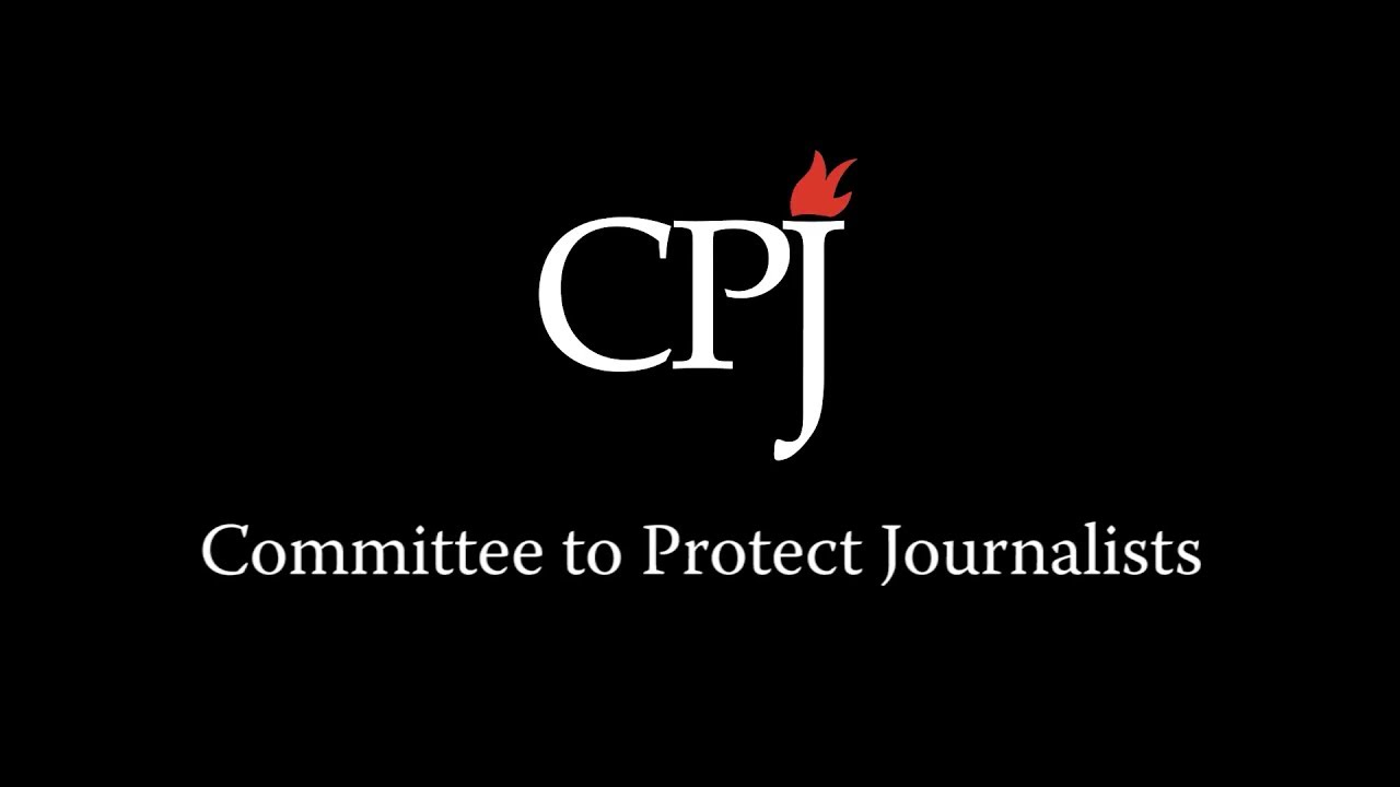 Committee to Protect Journalists | Human Rights Careers