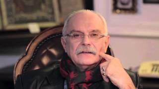 БесогонTV «СССР распался, что дальше?»(, 2016-04-18T17:13:43.000Z)
