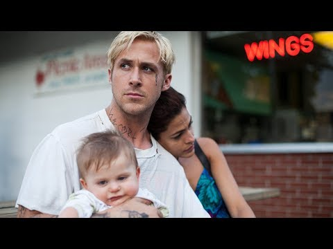 Of Monsters And Men - Dirty Paws (The Place Beyond The Pines)