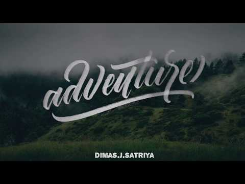 Pixlr ( Android ) Digitize Your Hand Lettering Design