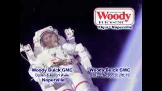 Woody Buick GMC - Elgin - Naperville