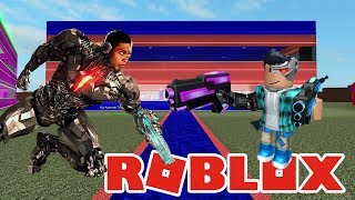 TWO KISILIK ÇADIR TYCOON I THINK SUPERR! /Roblox 2 Player Super Hero Tycoon/Roblox Turkish/Game Safi