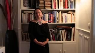 Органайзер современной невесты Дария Бикбаева