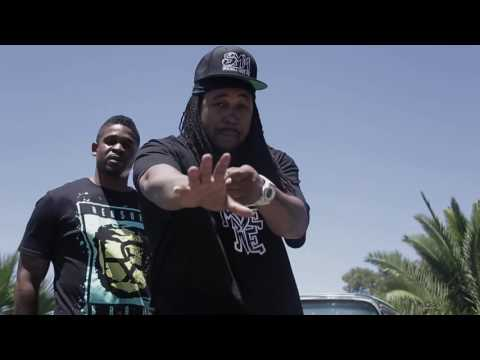Black Bottles - B-Nutti Feat S-Moe x 9 Milli (Official Music Video)