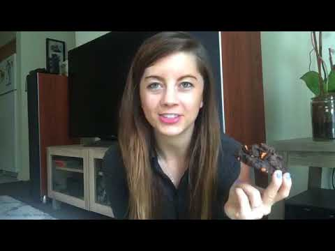 my-review-of-big-fat-cookie
