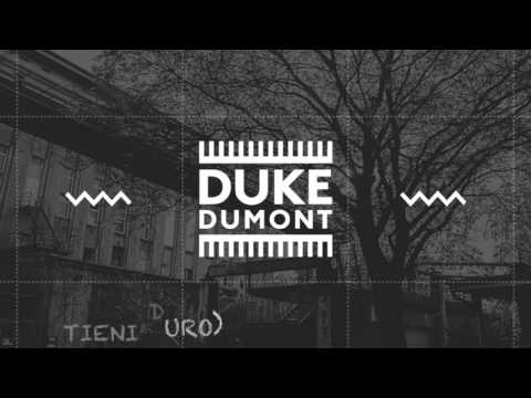 Duke Dumont - Ocean Drive - Traduzione Italiana