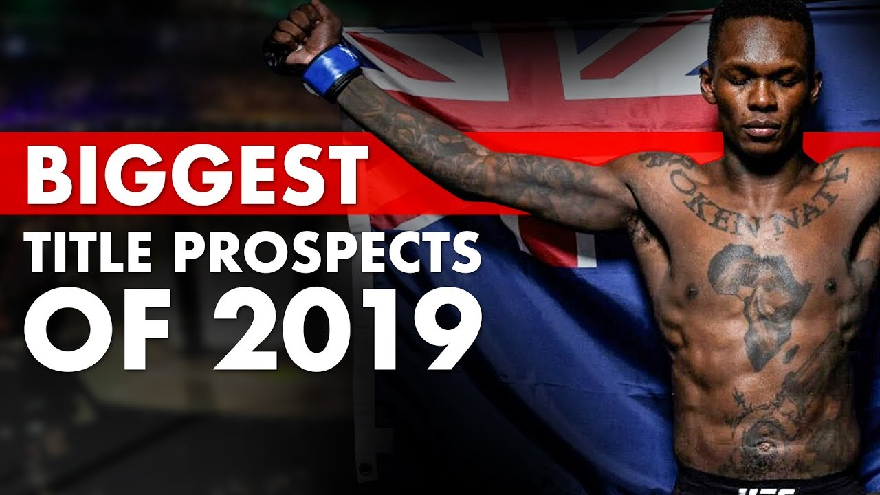 the-biggest-new-ufc-title-prospects-of-2019