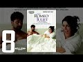 Popular Videos - Romeo Juliet