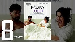 Romeo Juliet - Full Tamil Film | Jayam Ravi, Hansika | D Imman | Lyca Productions