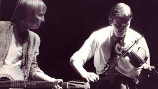 """Audio of Tom Petty & the Heartbreakers' """"It'll All Work Out"""" live with Bobby Valentino violin 1987"""