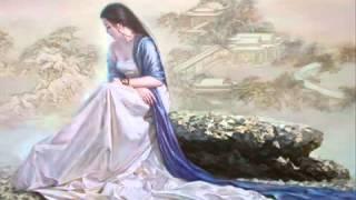 علاء مصطفى اغنية وحيد اسالو
