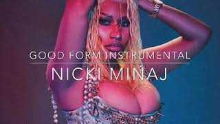 nicki minaj new music