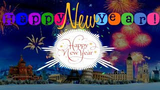 Happy New Year 2020 Trance X2 By TJ Music Official Happy New year
