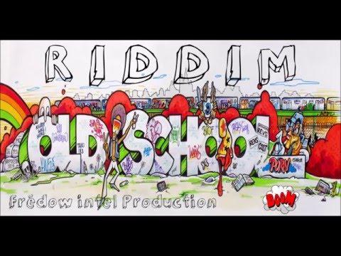 [FREE] Dancehall RIDDIM INSTRUMENTAL 🔥 Old School RIDDIM 😎 2018/2019🌴