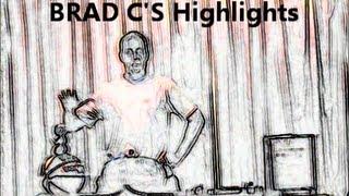 Brad C Jack Of All Tricks Highlights Street Magic Illusions Tutorials Learn