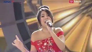 Download lagu Dieliminasi, GADIS BALI 13 TAHUN Buktikan Suaranya Bikin Merinding 1 Studio - Best ICSYV Mp3