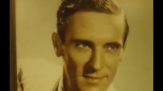 Early Ernest Tubb - The T B Is Whipping Me (1937). YouTube Videos