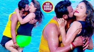 #Kumar Abhishek Anjan का सबसे बड़ा #बेवफाई भरा गीत 2019 - पिरितिया के पीर - Bhojpuri Hit Songs 2019