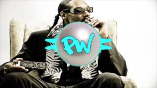 Dubstep Datsik Feat Snoop Dogg Smoke Bomb
