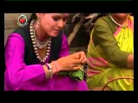 Garhwali song by Narendra Singh Negi,Meena Rana & Jyoti Nagpal     YouTube
